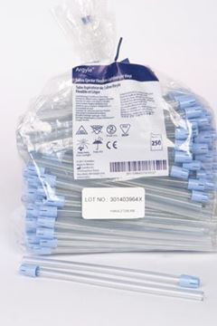 Picture of MONOJECT 450 SALIVA EJECTOR