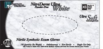 Picture of INNOVATIVE WHITE NITRIDERM-LG