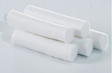 Picture of MEDICOM COTTON ROLLS-MED