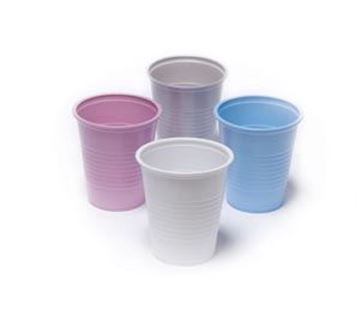 Picture of Quala 5oz. Cups