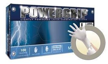 Picture of Powergrip Gloves