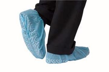 Picture of PRO ADVANTAGE SHOE COVERS