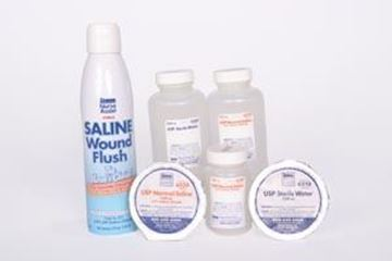 Picture of WOUND CLEANSER