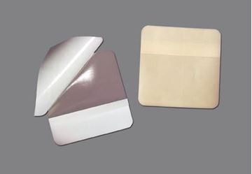Picture of PRO ADV HYDROCOLLOID DRESSING