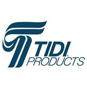 Picture for manufacturer Tidi Products