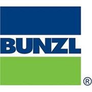 Picture for manufacturer Bunzl Distribution Midcentral, Inc.