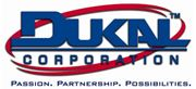 Picture for manufacturer Dukal Corporation