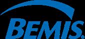 Picture for manufacturer Bemis