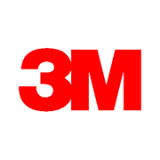 Picture for manufacturer 3M Healthcare