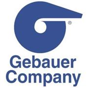 Picture for manufacturer Gebauer Company