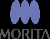 Picture for manufacturer J Morita