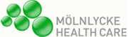 Picture for manufacturer Molnlycke Healthcare