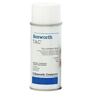 Picture of TAC TRAY ADHESIVE SPRAY