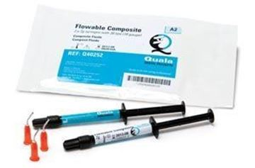 Picture of FLOWABLE COMPOSITE A1