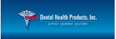 Picture for manufacturer Dental Health Products
