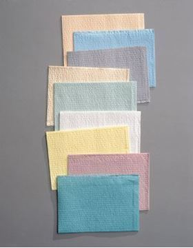 Picture of 2 Ply Towels