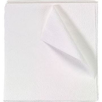 Picture of TIDI 2 PLY TISSUE DRAPE SHEET