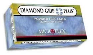 Picture of DIAMOND GRIP PLUS XS