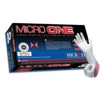 Picture of MICRO ONE MED