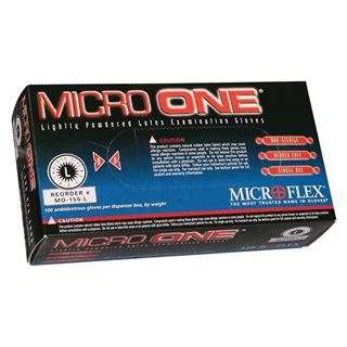 Picture of MICRO ONE LARGE