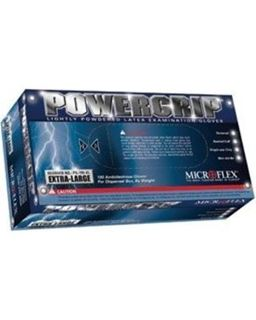Picture of POWERGRIP XL
