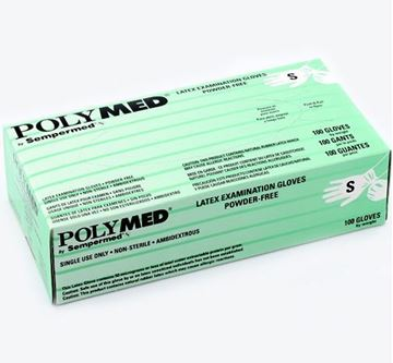 Picture of SEMPERMED POLY-MED SMALL