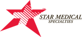 Picture for manufacturer Star Medical