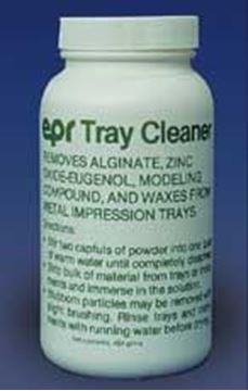 Picture of TRAY CLEANER