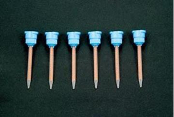 Picture of QUALA TEMP AND CROWN MIXING TIPS