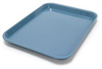 Picture of QUALA SET UP TRAY