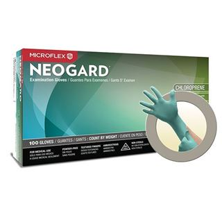 Picture of NEOGARD XS
