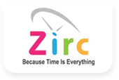 Picture for manufacturer ZIRC