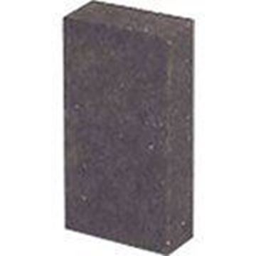 Picture of PUMICE STONE-COARSE 5 LB