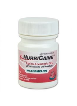 Picture of HURRICANE TOPICAL-WATERMELON