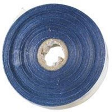 "Picture of INTEGRA-MILTEX ARTICULATING 25"" BLUE THIN"
