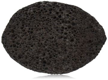 Picture of Pumice Stone