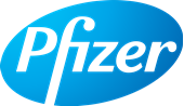 Picture for manufacturer Pfizer
