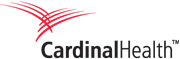 Picture for manufacturer CARDINAL HEALTHCARE