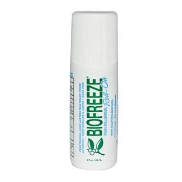 Picture of BIOFREEZE ROLL-ON