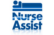 Picture for manufacturer Nurse Assist