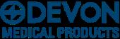 Picture for manufacturer Devon Medical