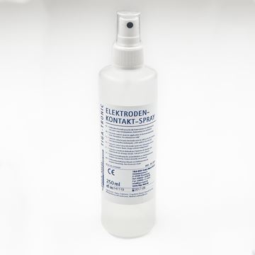 Picture of ELECTRODE SPRAY