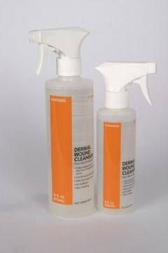 Picture of SMITH & NEPHEW WOUND CLEANSER SPRAY