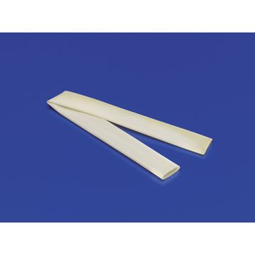 """Picture of PENROSE TUBING  1/2"""" X 18"""""""