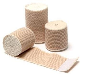 "Picture of PA  4"" BANDAGE ELASTIC KNIT"