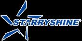 Picture for manufacturer Starryshine Dental