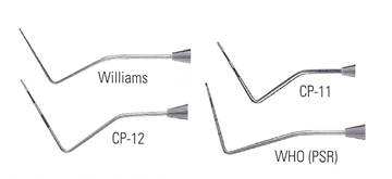 Picture of QUALA PROBE SE CP-12-3-6-8-12 mm