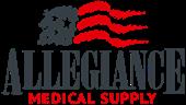 Picture for manufacturer Allegiance Medical