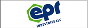 Picture for manufacturer EPR Industries
