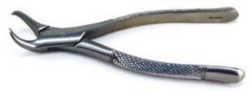 Picture of FORCEPS